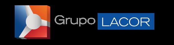 Grupo Lacor_sin claim-01