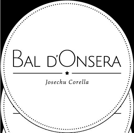 BaldOnsera1-Negro