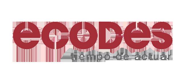 ecodes-logo