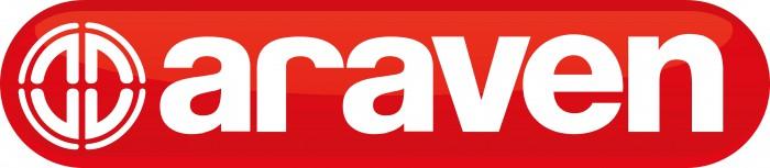 logo_Araven