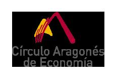 logo_circulo_aragones_economia