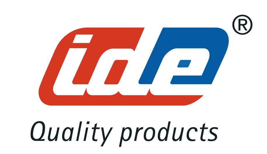Ide-Logo