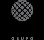 Logo Orbe