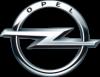 Opel-Logo-Blitz