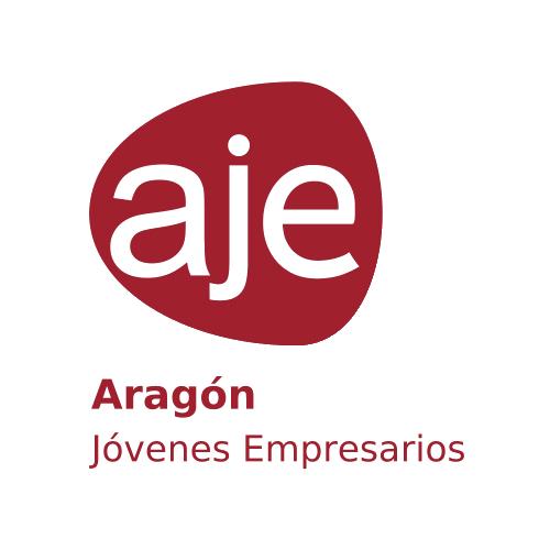 aje-aragon