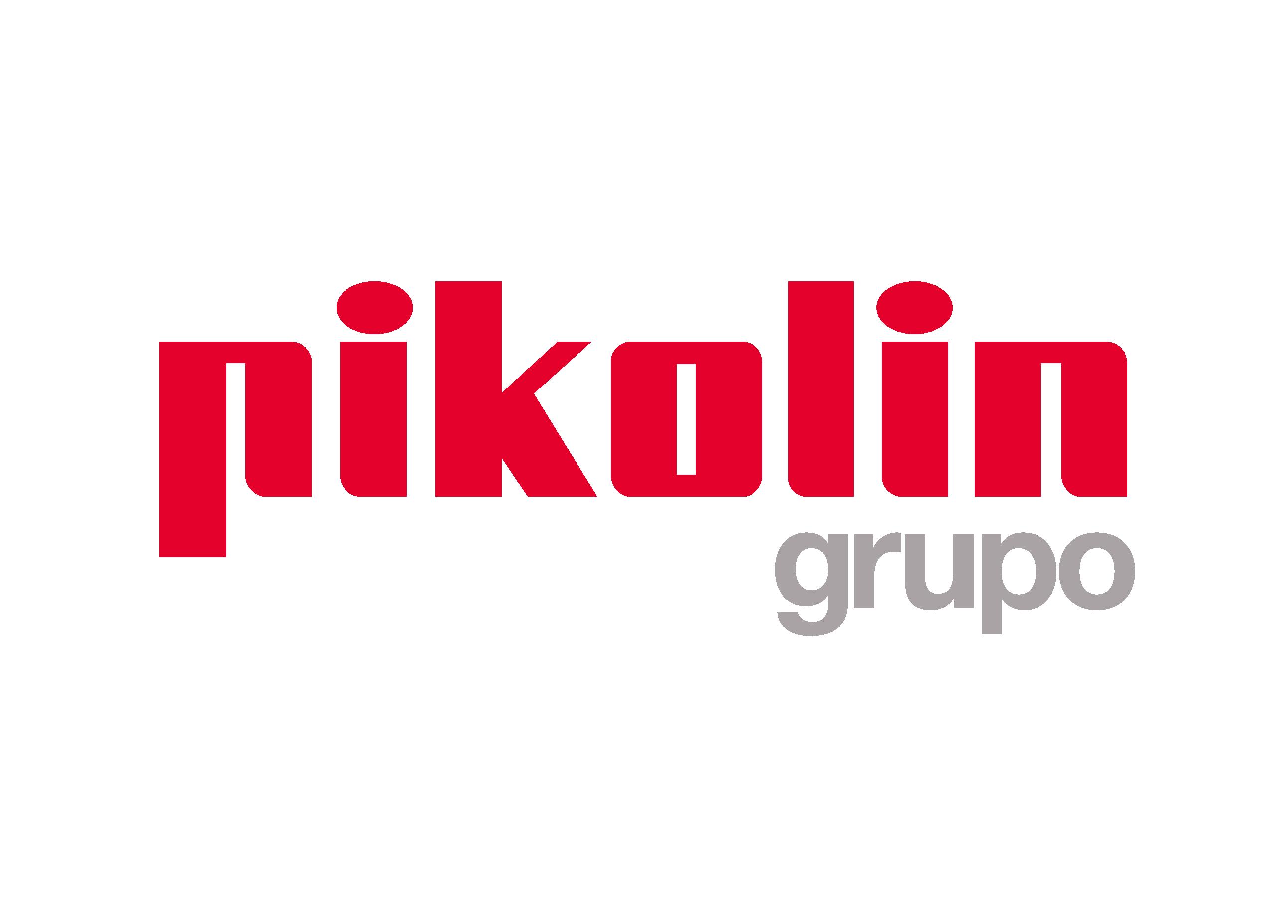 logo pikolin grupo-01