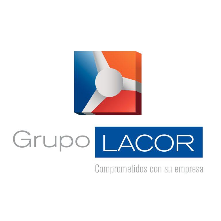GRUPO LACOR, 35 AÑOS COMPROMETIDOS CON SU EMPRESA