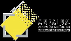 Anfalum-Logo