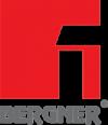 Berger-Logo