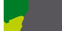 Ilex-Logo