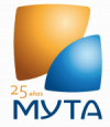 Myta-Logo