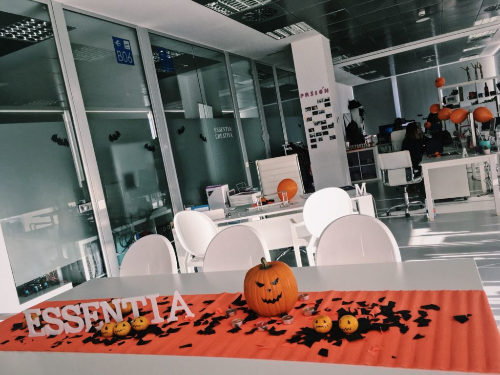 halloween_essentia_marketing 4
