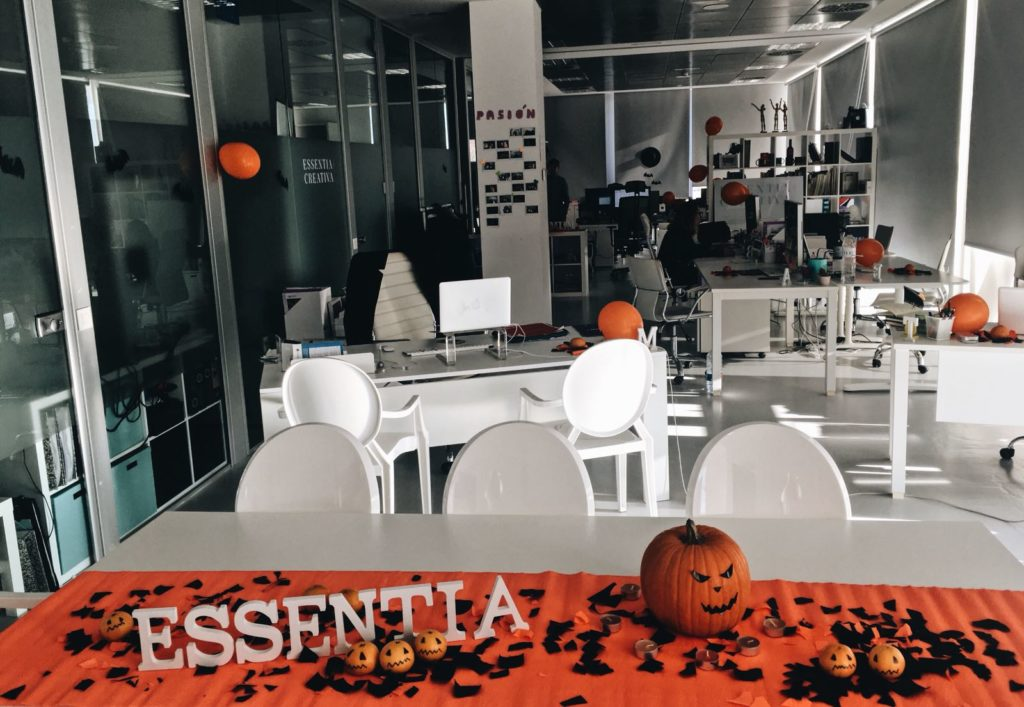halloween_essentia_marketing