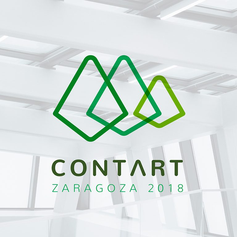 CONTART 2018