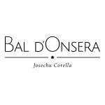 BAL D'ONSERA