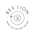 BEE LION