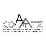 COAATZ