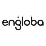 ENGLOBA_Logotipo