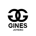 GINES JOYERO