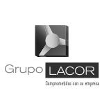 GRUPO LACOR