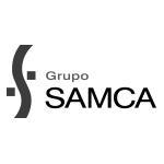 GRUPO SAMCA