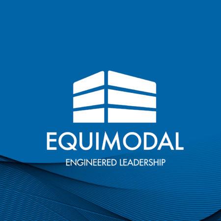 EQUIMODAL