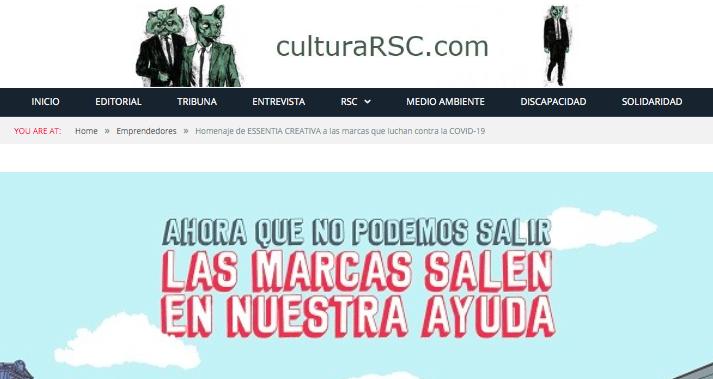 CulturaRSC: En la primera versión de #LasMarcasSeSalen 100 marcas se dan cita en la Plaza de España de Zaragoza
