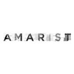 AMARIST