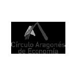 CÍRCULO ARAGONÉS DE ECONOMÍA