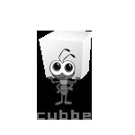 CUBBE