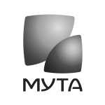 MYTA_BN_Logotipos_Clientes-Felices