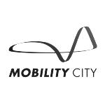 MOBILITY CITY