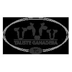 TAUSTE GANADERA