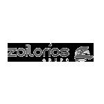 ZOILORIOS