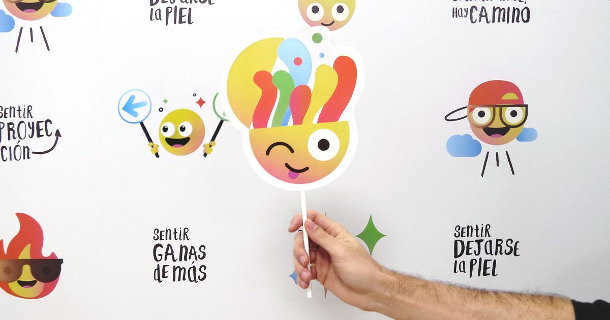 ExtraDigital: Essentia Creativa cumple 10 años ayudando a las marcas a hacer sentir