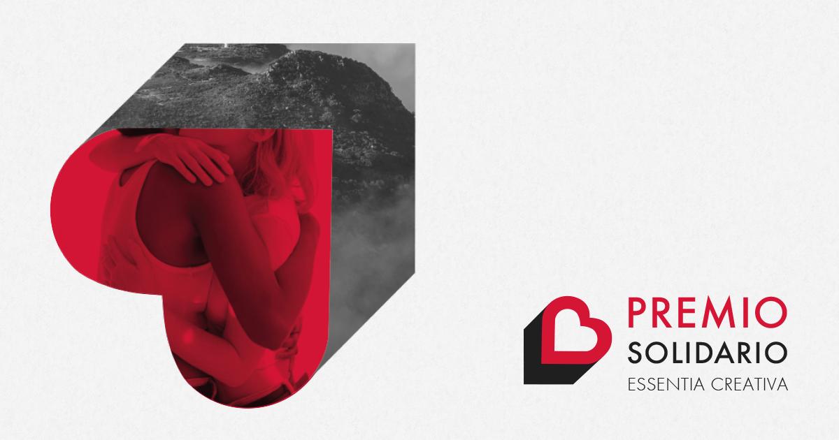 ExtraDigital: «Essentia Creativa busca entidad sin ánimo de lucro para donarle una campaña de publicidad»